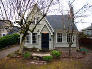 7314 SE 36TH Ave  , Portland, OR 97202 (MLS #14694787) :: Stellar Realty Northwest