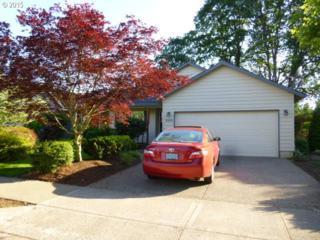 19433  Silverfox Pkwy  , Oregon City, OR 97045 (MLS #15000551) :: Stellar Realty Northwest
