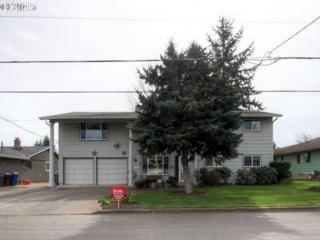 4720  Glendale Ave  , Salem, OR 97305 (MLS #15000898) :: Craig Reger Group at Keller Williams Realty