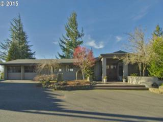 4419 SW Carl Pl  , Portland, OR 97239 (MLS #15001683) :: Stellar Realty Northwest
