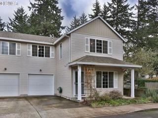 12445 SE Boise St  7, Portland, OR 97236 (MLS #15006111) :: Stellar Realty Northwest