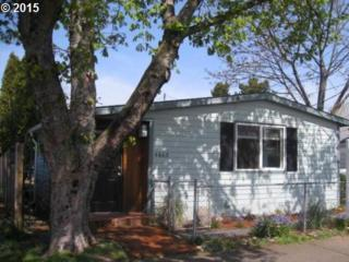 4603 NE Wygant St  , Portland, OR 97218 (MLS #15009647) :: TLK Group Properties