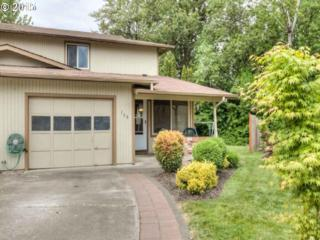 160 SE Atwood Ave  , Corvallis, OR 97333 (MLS #15014435) :: Stellar Realty Northwest