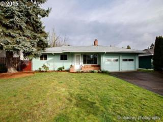 14239 SE Harrison St  , Portland, OR 97233 (MLS #15018615) :: Stellar Realty Northwest