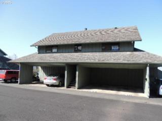 967  Prescott Ln  , Springfield, OR 97477 (MLS #15023341) :: Stellar Realty Northwest