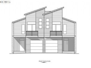 1526 NE 73RD Ave  , Portland, OR 97213 (MLS #15024895) :: Stellar Realty Northwest