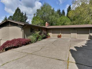 3333 SW Hamilton St  , Portland, OR 97239 (MLS #15031081) :: Stellar Realty Northwest
