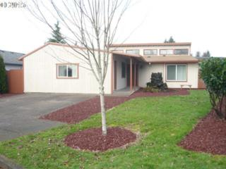 9808 NW 11TH Ct  , Vancouver, WA 98665 (MLS #15032992) :: Ormiston Investment Group - Northwest Realty Elite