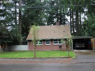 1031 NE 112TH Ave  , Portland, OR 97220 (MLS #15037387) :: Stellar Realty Northwest