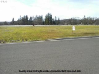 59  Pebble Creek Dr  342, Eagle Point, OR 97524 (MLS #15037478) :: The Rian Group Real Estate