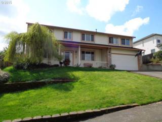 13633  Barclay Hills Dr  , Oregon City, OR 97045 (MLS #15039316) :: TLK Group Properties