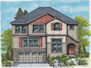 10851 NW 108th Ter  , Portland, OR 97229 (MLS #15042566) :: TLK Group Properties