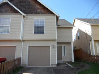 2777 SE 85TH Ave  , Portland, OR 97266 (MLS #15046048) :: Stellar Realty Northwest