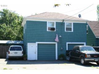 14600 SW Farmington Rd  , Beaverton, OR 97007 (MLS #15047952) :: The placePortland Team