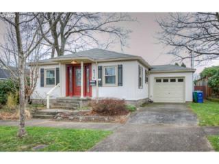 6716 NE 25TH Ave  , Portland, OR 97211 (MLS #15052913) :: TLK Group Properties