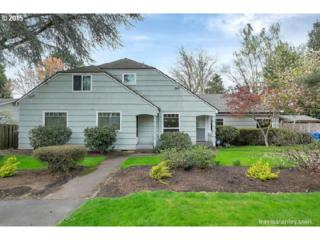 14903 SE Linden Ln  , Milwaukie, OR 97267 (MLS #15056142) :: The Marc Fox Group
