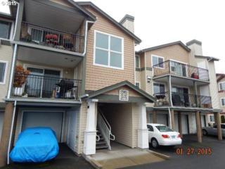 740 NW 185TH Ave  305, Beaverton, OR 97006 (MLS #15056387) :: Craig Reger Group at Keller Williams Realty