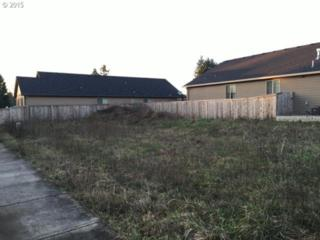 2609 NE 50TH Cir  , Vancouver, WA 98663 (MLS #15056853) :: Ken's Home Team, LLC