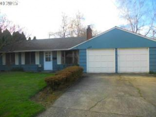 365 SE Evelyn Ave  , Gresham, OR 97080 (MLS #15058308) :: Stellar Realty Northwest