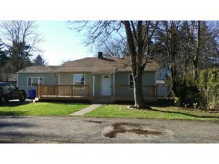 315 NE 94TH Ave  , Portland, OR 97220 (MLS #15058927) :: Stellar Realty Northwest