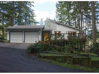 5162  Mahalo Dr  , Eugene, OR 97405 (MLS #15059276) :: Stellar Realty Northwest