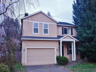 19446  Woodlands Ter  , Oregon City, OR 97045 (MLS #15064381) :: Portland Real Estate Group