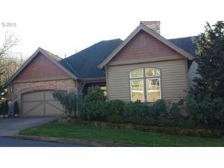 1841 NW Cedar Ridge Dr  , Portland, OR 97229 (MLS #15068041) :: Stellar Realty Northwest