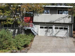 225 E 38TH Ave  , Eugene, OR 97405 (MLS #15068282) :: Stellar Realty Northwest