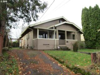 6433 N Curtis Ave  , Portland, OR 97217 (MLS #15071243) :: Hillshire Realty Group