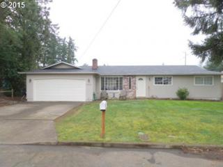 17416 SE Brooklyn St  , Portland, OR 97236 (MLS #15073399) :: Stellar Realty Northwest