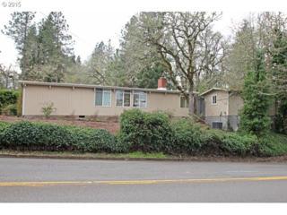 285 E 37TH Ave  , Eugene, OR 97405 (MLS #15073596) :: Stellar Realty Northwest
