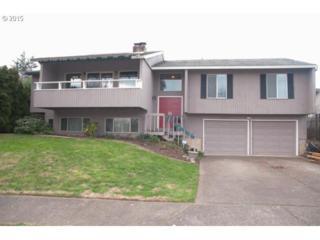 15815 SW Stratford Loop  , Tigard, OR 97224 (MLS #15074520) :: TLK Group Properties