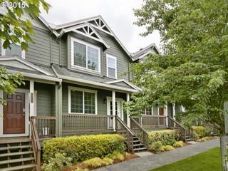 16107 NW Fescue Ct  , Portland, OR 97229 (MLS #15075989) :: Ken's Home Team, LLC