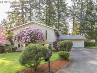6570  Chessington Ln  , Gladstone, OR 97027 (MLS #15076513) :: The Place Portland Team