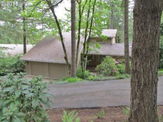 4845  Fox Hollow Rd  , Eugene, OR 97405 (MLS #15077876) :: Stellar Realty Northwest