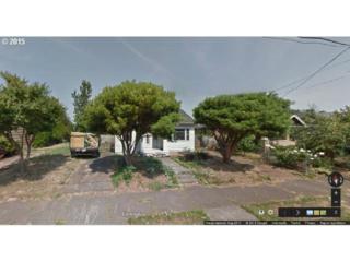 1721 NE Highland St  , Portland, OR 97211 (MLS #15081333) :: Craig Reger Group at Keller Williams Realty