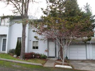12025 SW Sussex St  , Beaverton, OR 97008 (MLS #15087068) :: TLK Group Properties