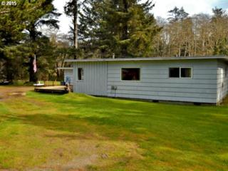 3633  State Rt 105  , Unknown, WA 98541 (MLS #15087747) :: The Rian Group Real Estate