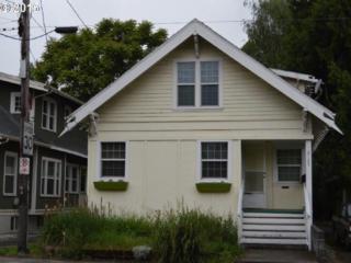 2123 SE Cesar E Chavez Blvd  , Portland, OR 97214 (MLS #15089429) :: Stellar Realty Northwest