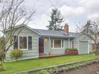 3107 SW Illinois St  , Portland, OR 97239 (MLS #15091757) :: Ormiston Investment Group - Northwest Realty Elite