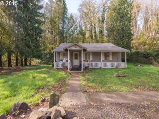 19065 SW Tualasaum Dr  , Tualatin, OR 97062 (MLS #15100787) :: Portland Real Estate Group