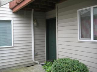 4000 NE 109TH Ave  211, Vancouver, WA 98682 (MLS #15103716) :: Ken's Home Team, LLC