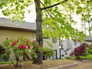 4356 SW Dickinson St  , Portland, OR 97219 (MLS #15107177) :: Portland Real Estate Group