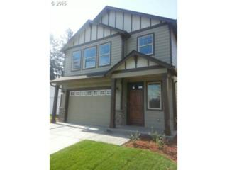 4106 NE 35TH Ave  , Vancouver, WA 98661 (MLS #15112705) :: Ken's Home Team, LLC