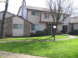 861 NE 90TH Ave  , Portland, OR 97220 (MLS #15116215) :: Portland Real Estate Group
