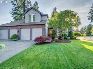 1416 NE 148TH Ave  , Vancouver, WA 98684 (MLS #15116367) :: Ormiston Investment Group - Northwest Realty Elite