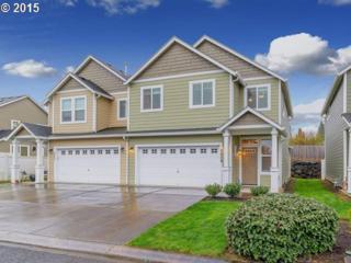 3909 NE 89TH Way  , Vancouver, WA 98665 (MLS #15117352) :: Ken's Home Team, LLC