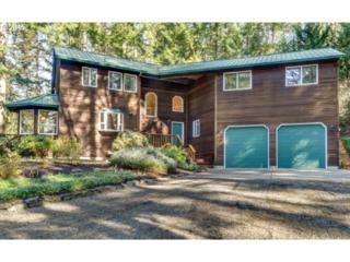 13445 NW Old Germantown Rd  , Portland, OR 97231 (MLS #15117999) :: TLK Group Properties
