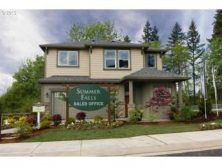 10105 SW Sire Ter  L7, Beaverton, OR 97008 (MLS #15130173) :: Hillshire Realty Group