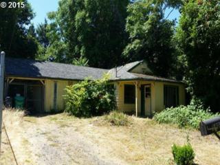 5808 NE Killingsworth St  , Portland, OR 97218 (MLS #15141186) :: Portland Real Estate Group